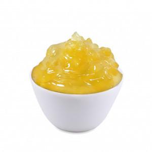 Наполнители фруктовые Денфрут с буквой (N) (гомогенные)