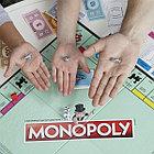 Классическая Монополия.Обновленная, фото 9