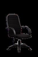 Офисное кресло СР-5PL
