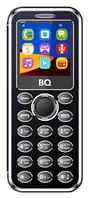 Мобильный телефон BQ-1411 Nano Чёрный, фото 1