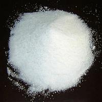 Антиоксидант Антранцин 33