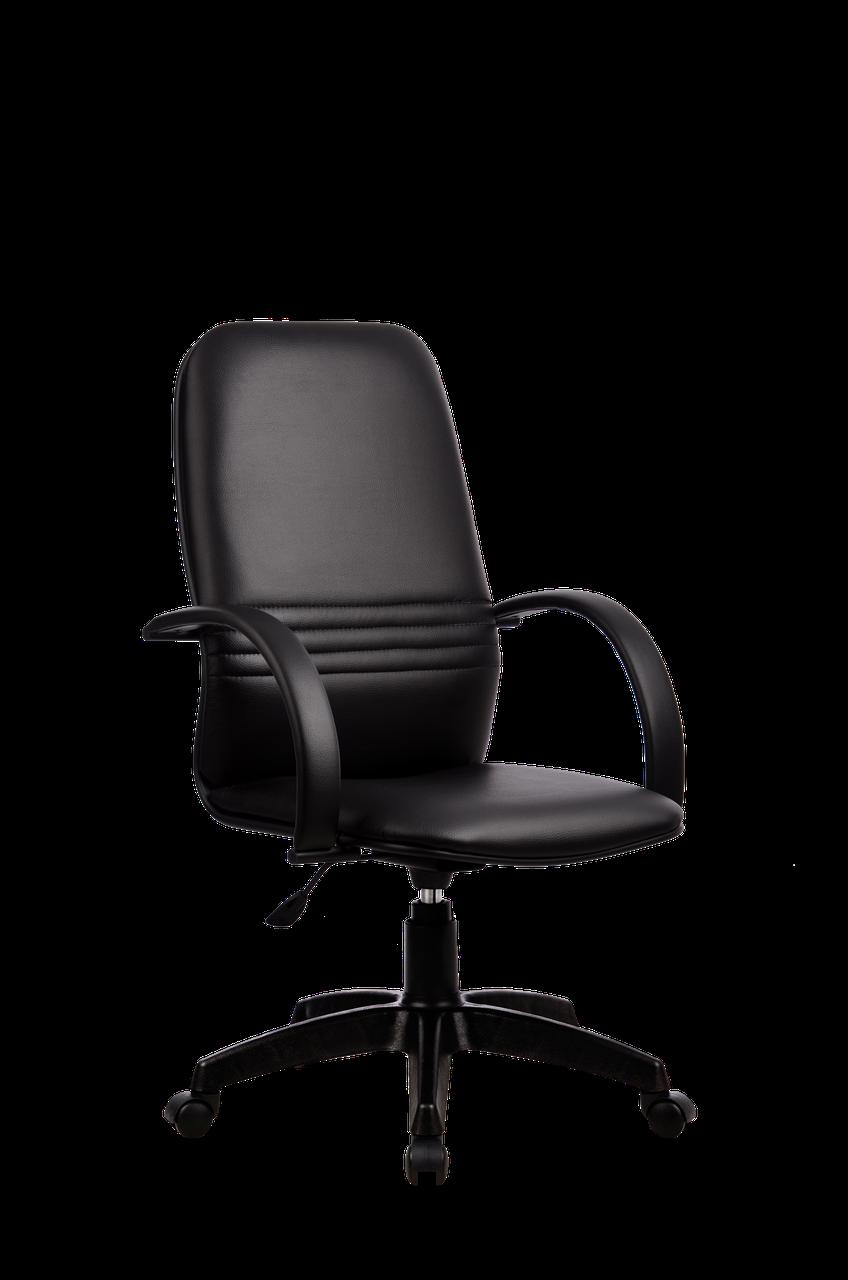 Офисное кресло CP-1PL