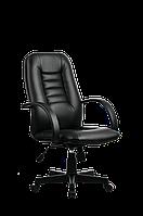 Офисное кресло CP-2 PL