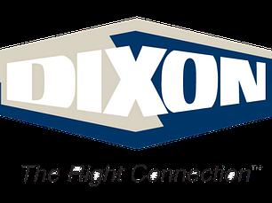 02 DIXON