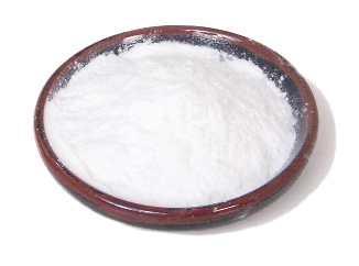 Крахмалы для йогурта и сметанного продукта