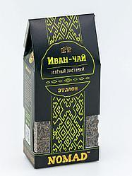 Иван-чай зеленый листовой Премиум,50 гр