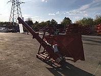 Загрузчик сеялок и прочих посевных агрегатов ЗСН-25