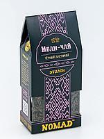 Nomad Иван-чай черный листовой Премиум,50г