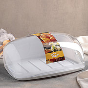 Хлебница IDEA малая мраморный (6шт) М1180 М1180