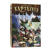 Настольная игра GaGa Картахена, фото 1