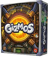 Настольная игра GaGa Прибамбасы, фото 1