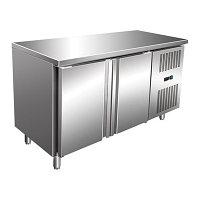 Морозильный стол 1500*800*800 -18ГР