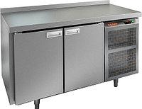 Холодильный стол 1800*800*800 +5