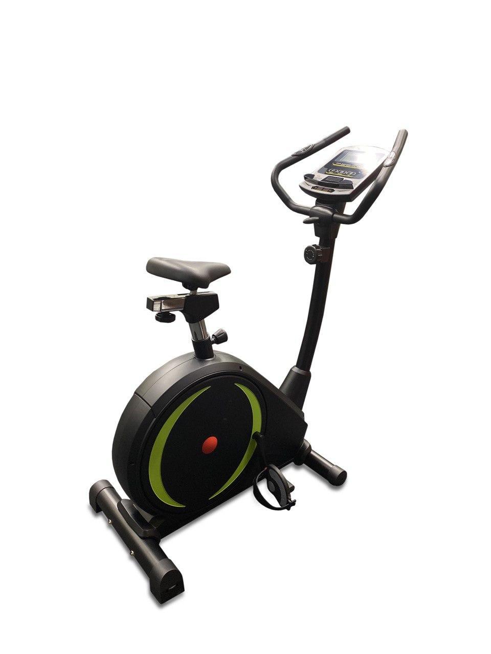 Велотренажер DJ Sport TZ-727