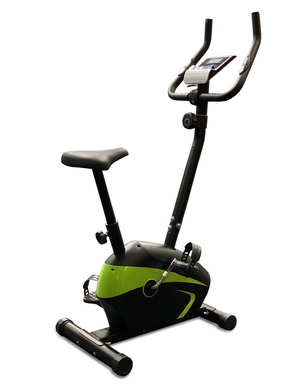 Велотренажер DJ Sport TZ-726