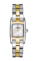 Наручные часы Tissot T-Trend T3 T042.109.22.117.00