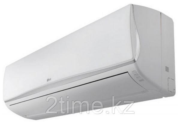 Кондиционер LG P 09SP, MegaPlus Inverter (без инсталляции) 25кв.м
