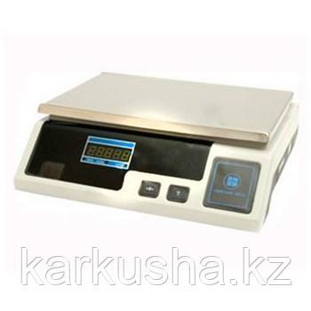 Фасовочные весы ВСП-30.2-4К