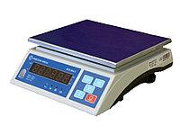 Фасовочные весы ВСП-15.2-3К