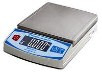 Фасовочные весы ВСП-3/0,5-1