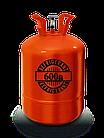 Фреон R 600А 6.5 кг