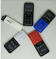МИНИ МОБИЛЬНЫЙ ТЕЛЕФОН - BLUETOOTH ГАРНИТУРА, MINI PHONE M2500