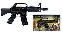 Штурмовая винтовка Gonher Command AK-47, фото 1
