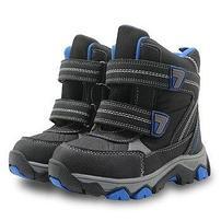 Зимняя обувь /м