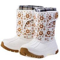 Зимняя обувь /д