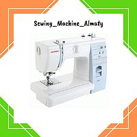 Бытовое швейное оборудование