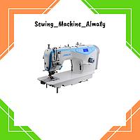Промышленное швейное оборудова...