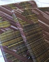 Блокнот-ежедневник А5 коричневый, фото 1