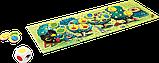 Настольная игра Каркуша. Маленький сад, фото 9