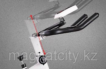 Велотренажер Spin Bike - фото 3