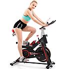Велотренажер Spin Bike (Доставка+Сборка), фото 2