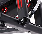 Велотренажер Spin Bike (Доставка+Сборка), фото 9