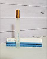 Kenzo L'Eau Par Kenzo eau de parfum, 15 ml (Россия)