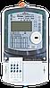 Трехфазный счетчик Отан TX RS OP IP САР4У-Э712
