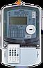 Трехфазный счетчик Отан TX RS OP IP САР3У-Э712