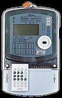 Трехфазный счетчик Отан TX RS OP IP САР3У-Э712, фото 1