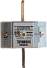 Трансформатор тока ТОП-0,66 УЗ (400-5А)