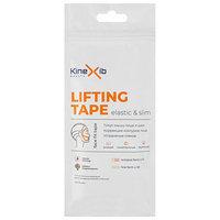 Лифтинг тейп для лица, Kinexib Ultraviolet