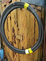 Прокладка КО-507АМ.21.00.003 (Профильное уплотнение задней крышки цистерны. Диаметр -1400мм.)