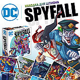 Настольная игра Находка для шпиона DC, фото 7