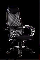 Кресла серии Business BK-8, фото 1