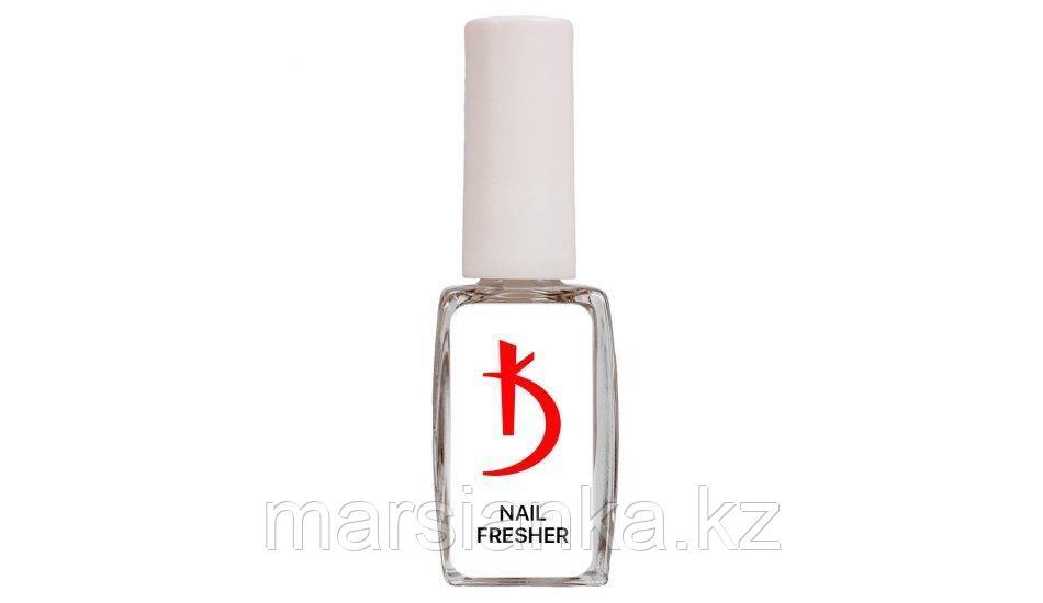 Nail Fresher (обезжириватель) Kodi 12ml