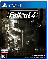 Fallout 4 PS4, фото 1