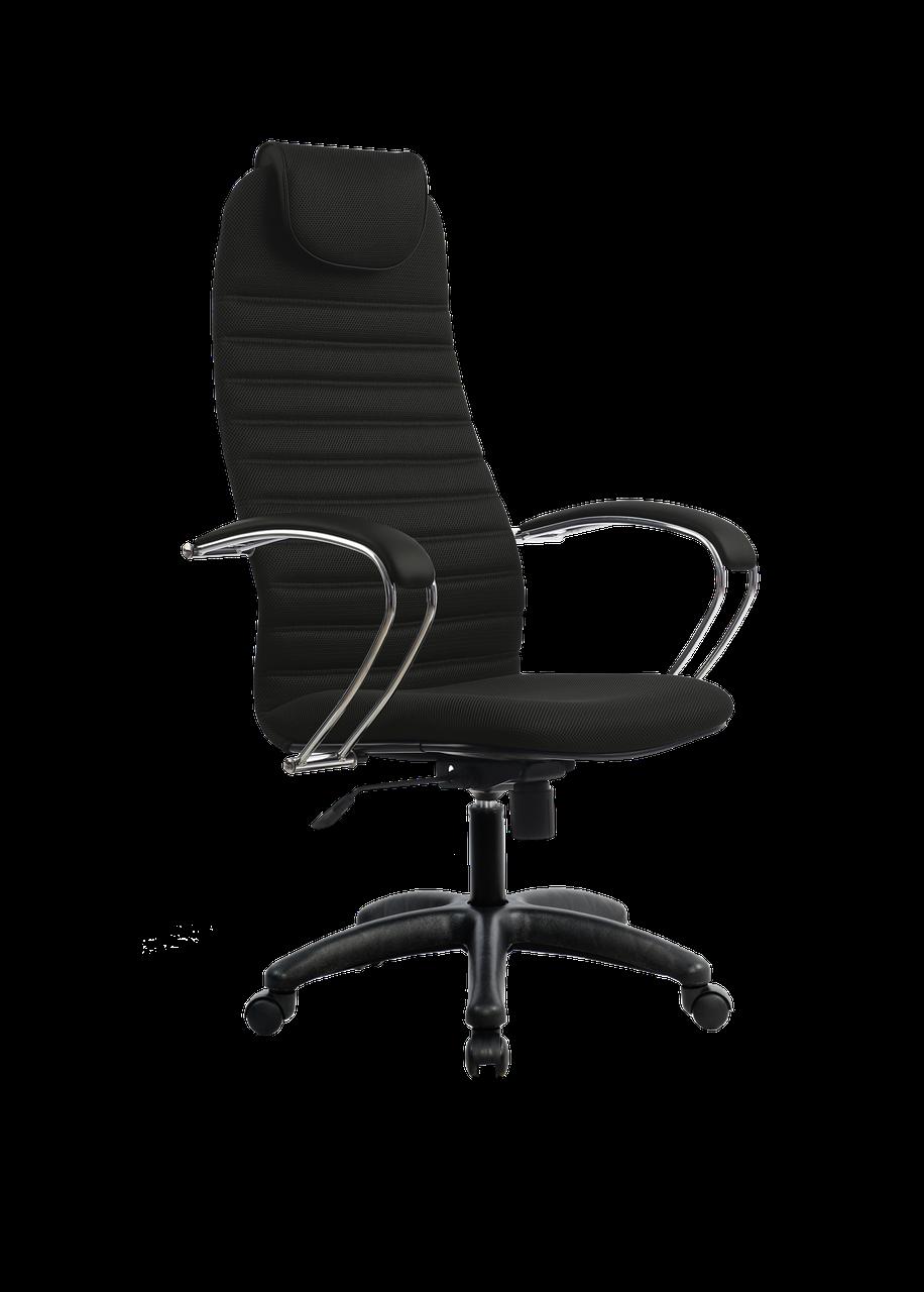 Кресла серии Business BK-10