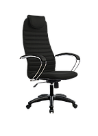 Кресла серии SU-BK-10