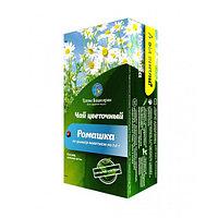 Чай Ромашка в пакетиках (1,7г х 20шт)